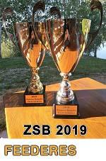 http://zsennyehorgaszto.hu/images/zsb_logo_2019-feederes.jpg